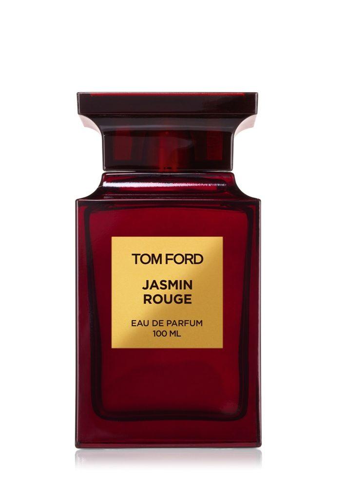 4e0855552 ادو پرفيوم زنانه تام فورد مدل جاسمین روژ Tom Ford Jasmin Rouge